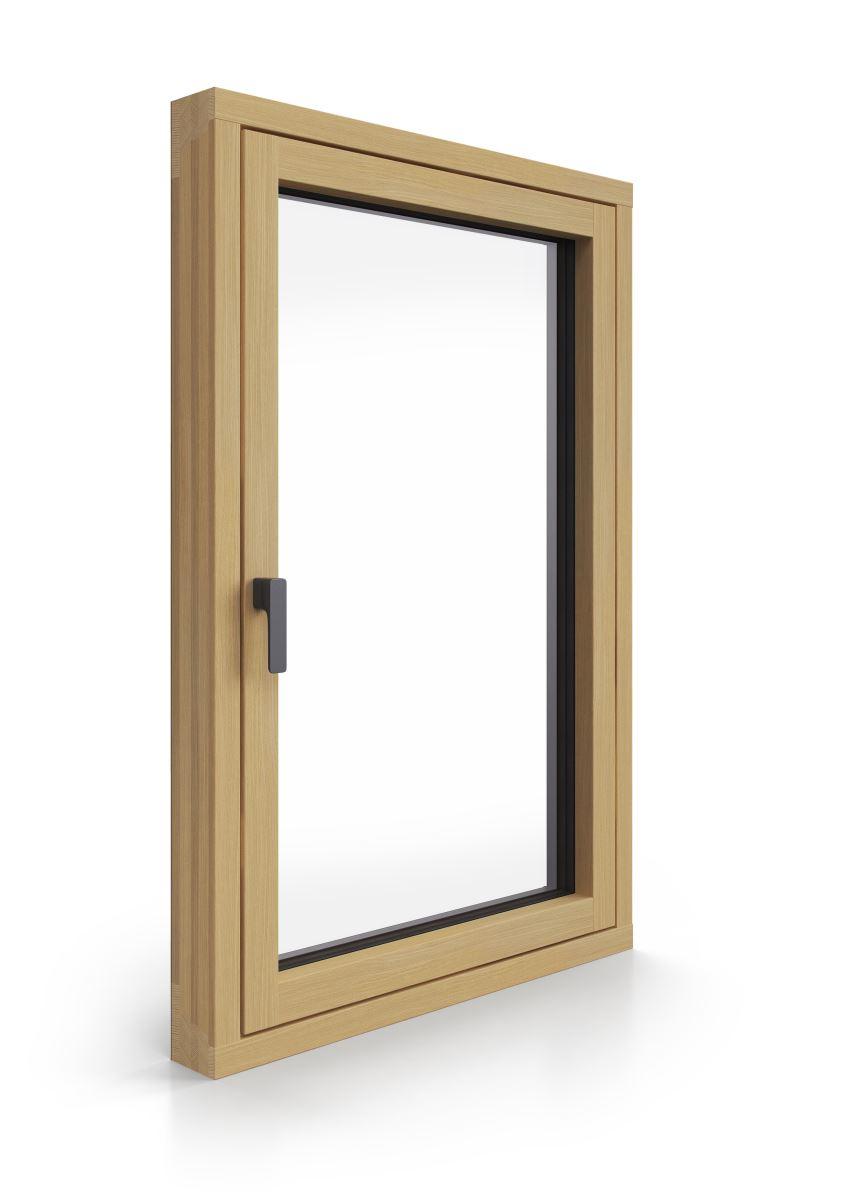 All Glass Windows : All glass windows and doors janoŠÍk okna dveŘe
